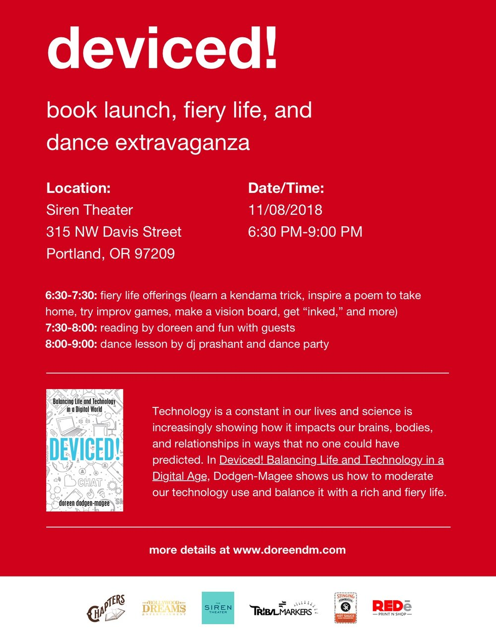 book_launch_poster.jpg