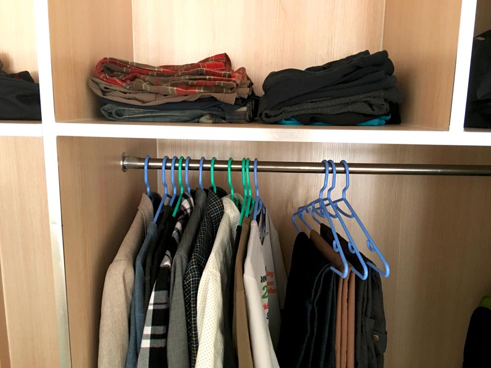 seth-barham-minimalist-closet.jpg