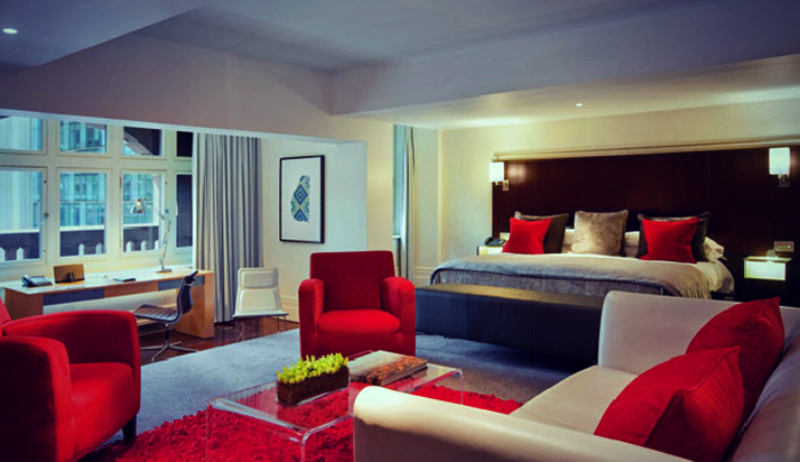 andaz-london+suite.png