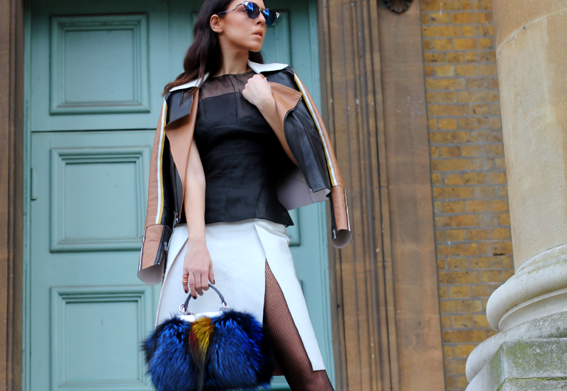 fendi+leather+jacket+and+skirt+3-new.png
