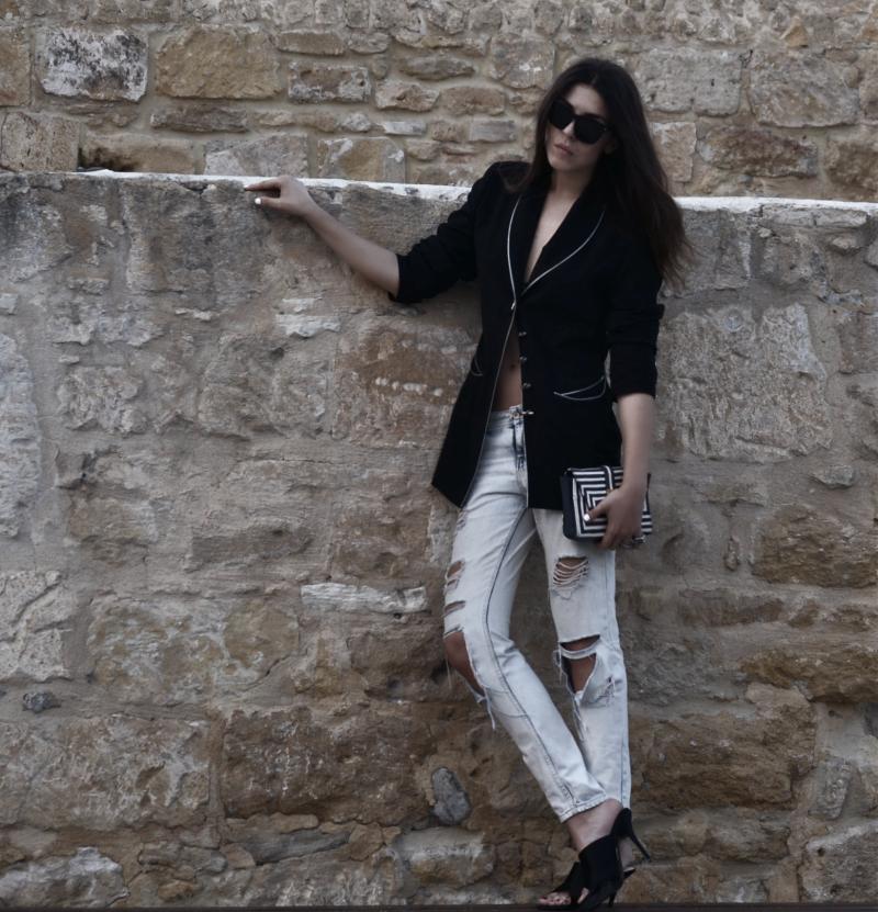 blazer+jeans+CY+3-.png