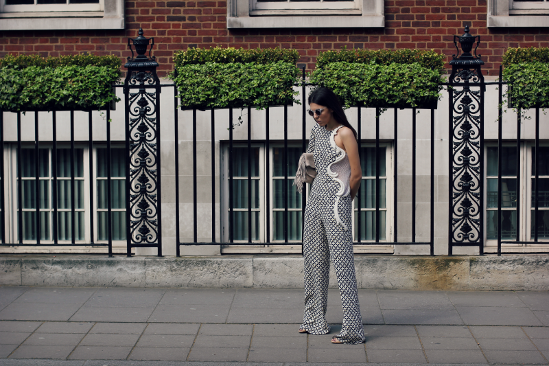 stella+mccartney+jumpsuit+10.png