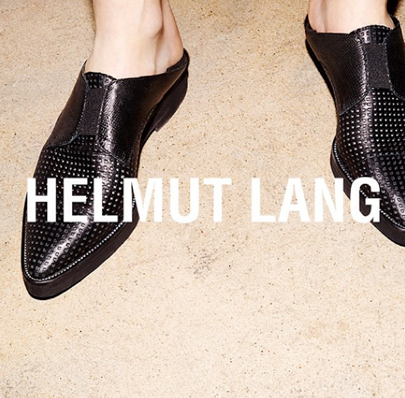 helmut+lang+shoes+.png