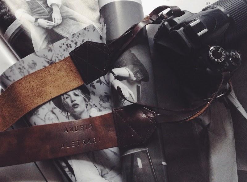 personalised+camera+strap.jpg