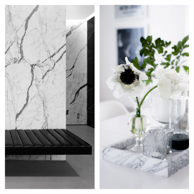 marble+collage+.png