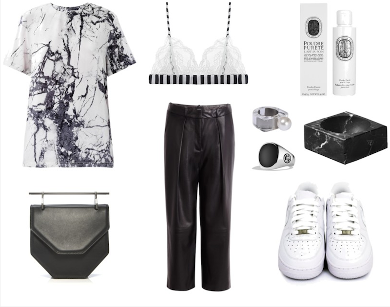 marble+set+-+polyvore.png
