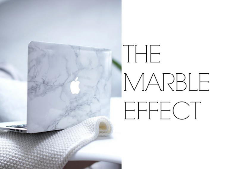 the+marble+effect+new.png