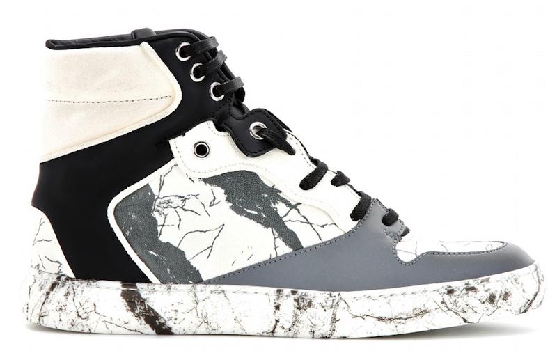 balenciaga+sneakers.png