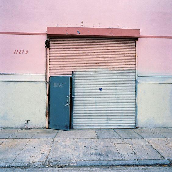 pink doors.jpg