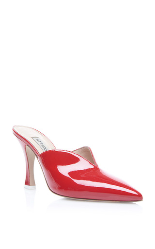 medium_attico-red-monica-red-mules.jpg