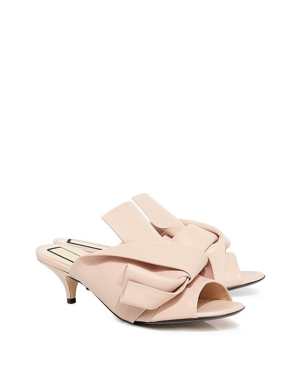knotted-nappa-kitten-heel-mules-nude-no21-600x768 (1).jpg
