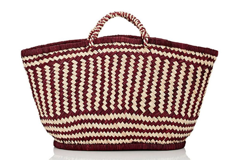 hbz-beach-bags-06.jpg