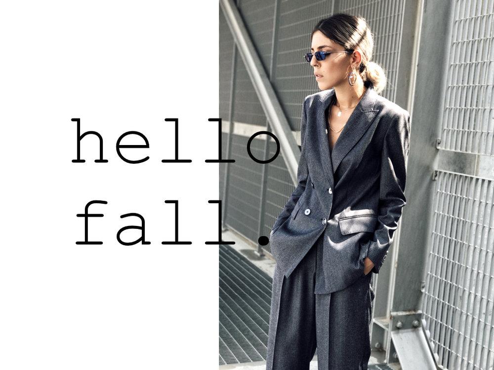 hello fall.001.jpg