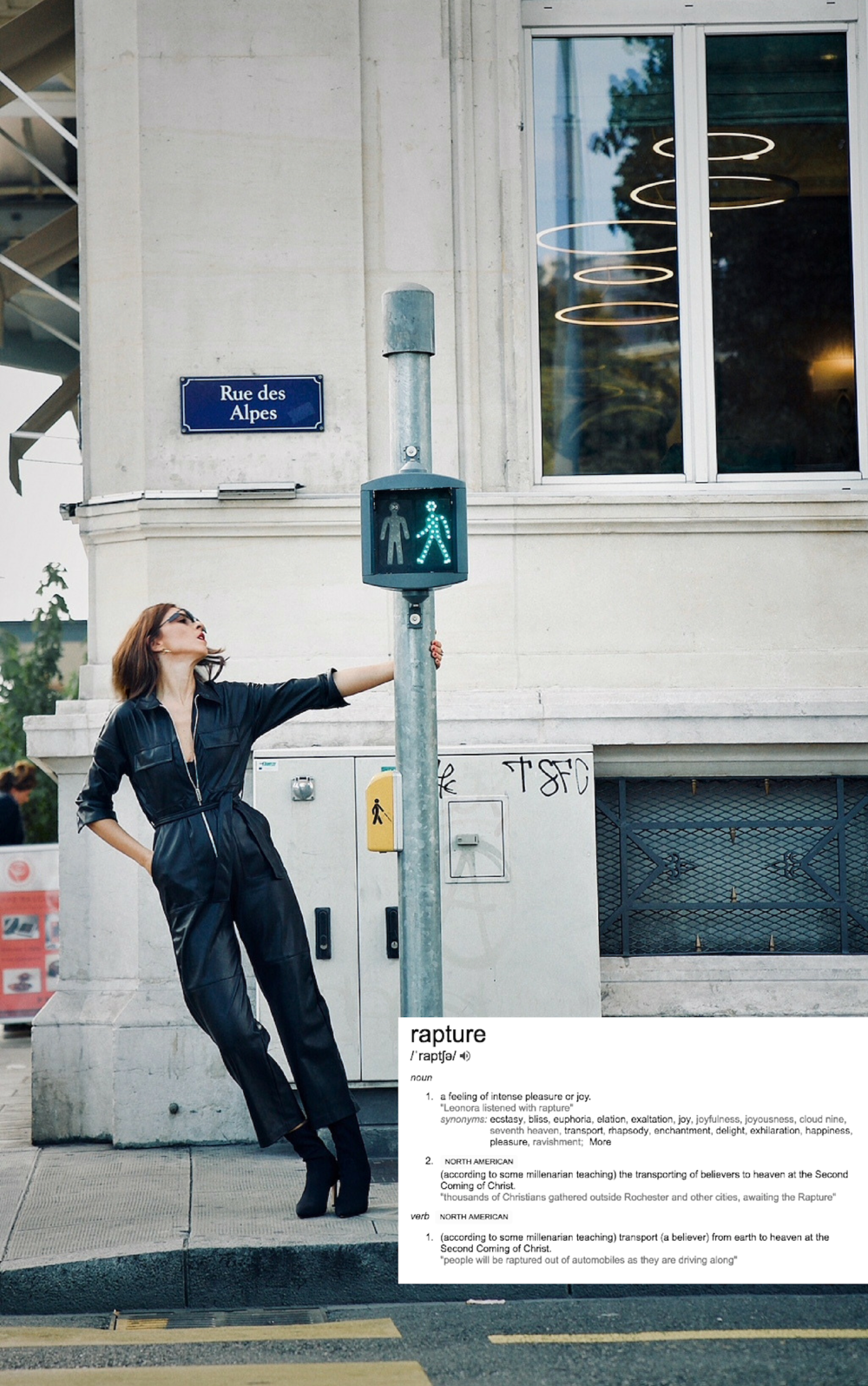 in this photo_ coat MAXMARA, shoes SPORTMAX (9).png