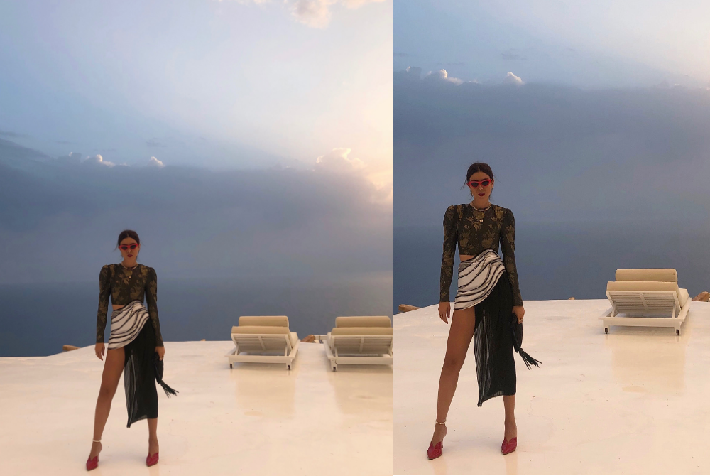 BECAUSE MYKONOS  and NATARGEORGIOU [ Read More.. ]