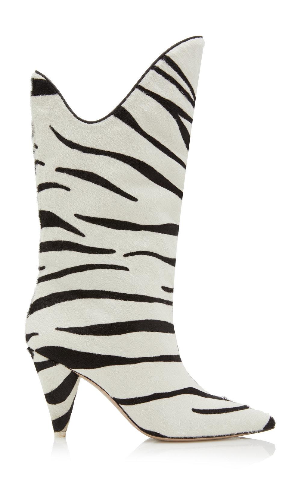 large_attico-animal-betta-zebra-boots.jpg