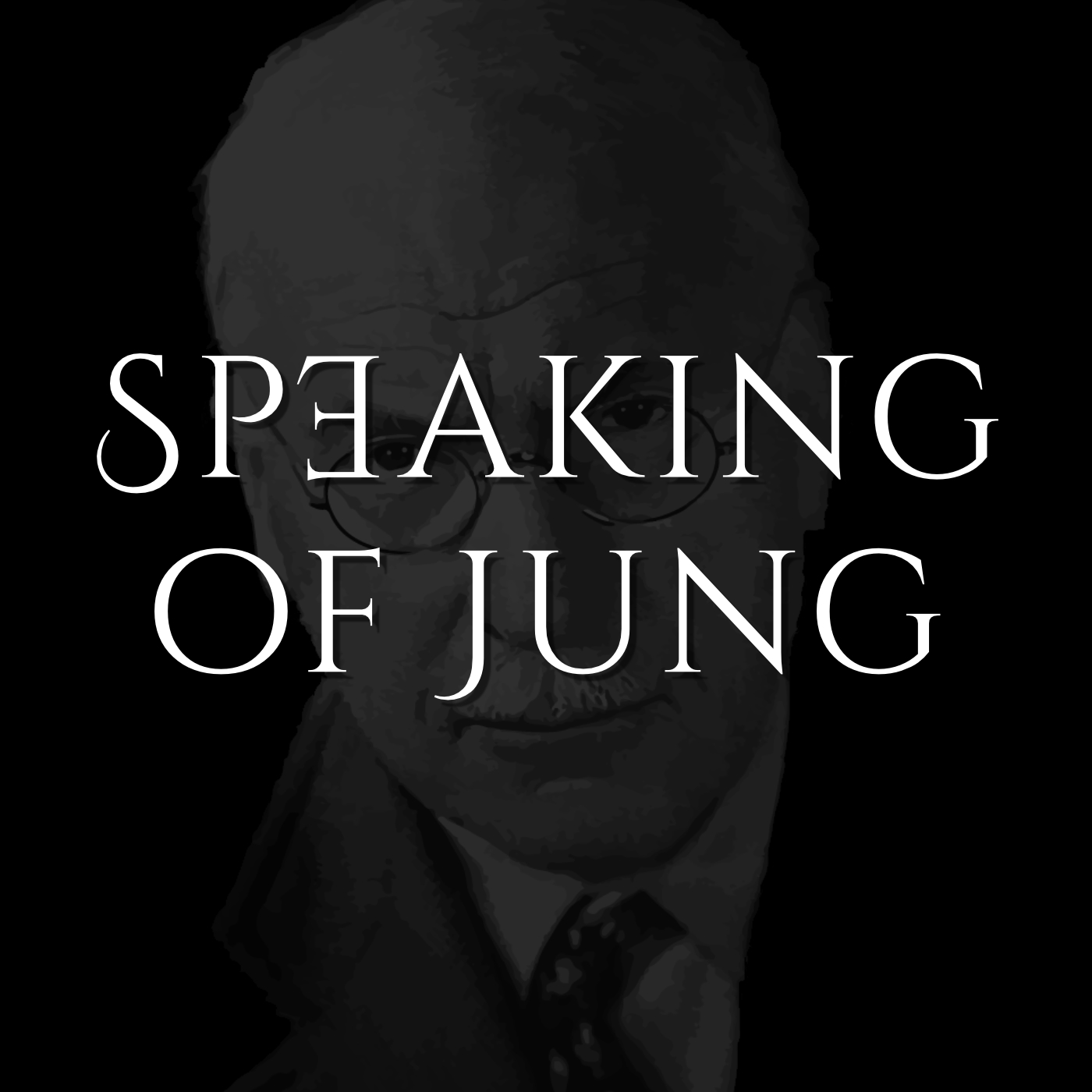 Best Episodes of This Jungian Life