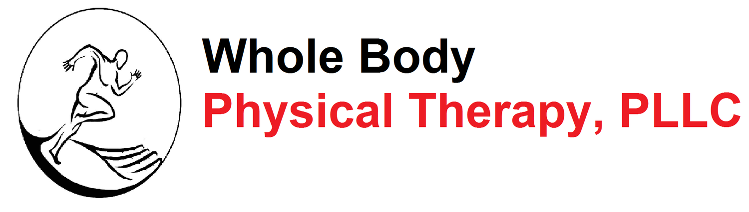 Whole Body Physical Therapy, PLLC - Glen Cove, NY