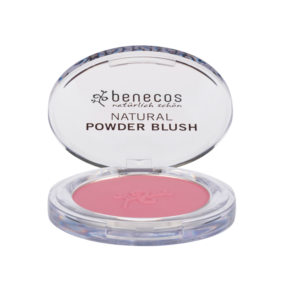 benecos Natural Compact Blush mallow rose hr Kopie_2.jpg
