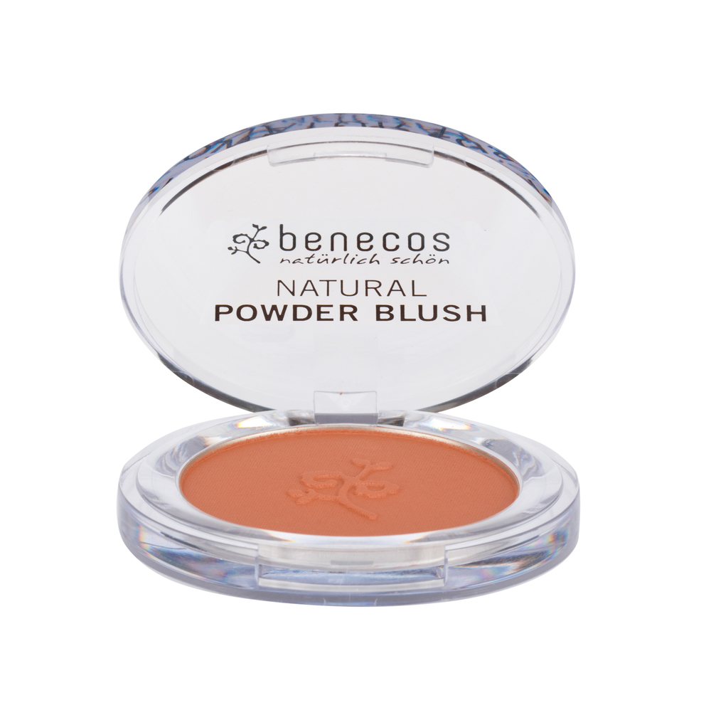 benecos Natural Compact Blush toasted toffee hr Kopie_2.jpg