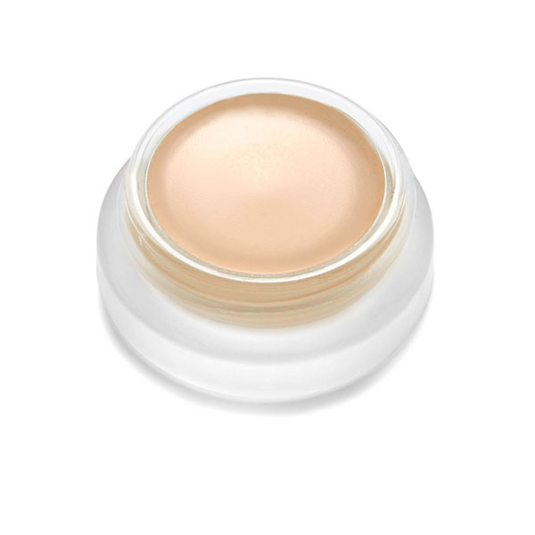 rms-organic-concealer-uncover-up-11.jpg