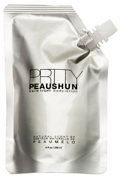 pretty-peashun-skin-tight-body-lotion
