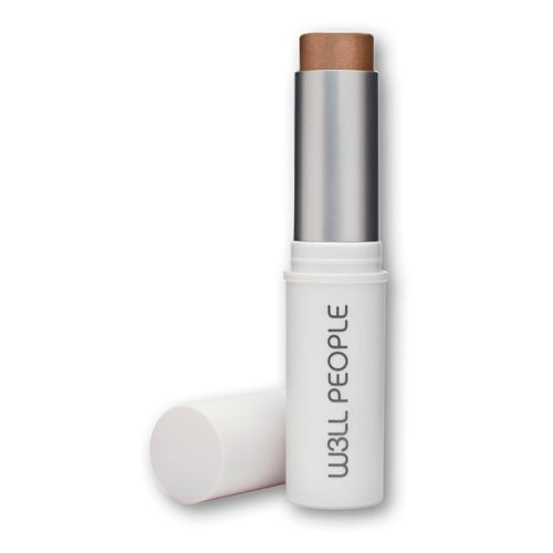 w3llpeople-organic-bio-bronzer-stick-natural-tan.jpg