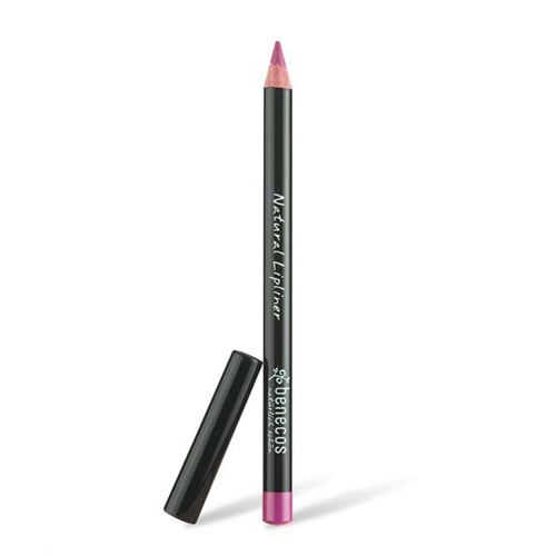 BENECOS LIP PENCIL *best value