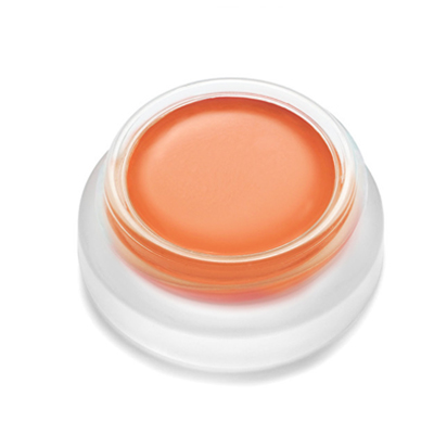 RMS Creamy Orange Lip Blusher Colour