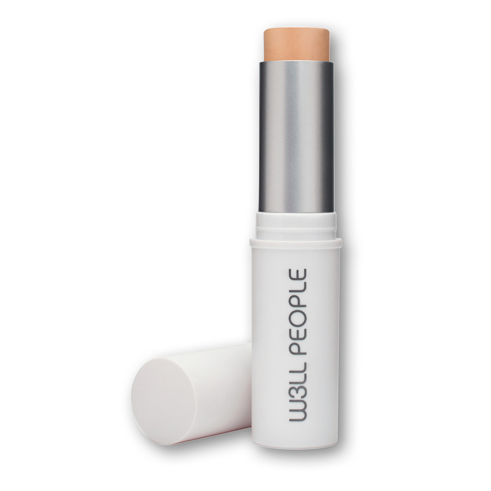 W3ll People Creamy Concealer Foundation Stick