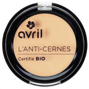 Avril Natural Concealer