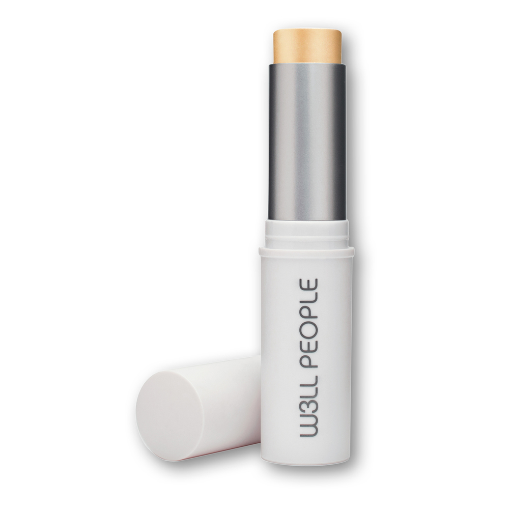 W3ll People Foundation Concealer