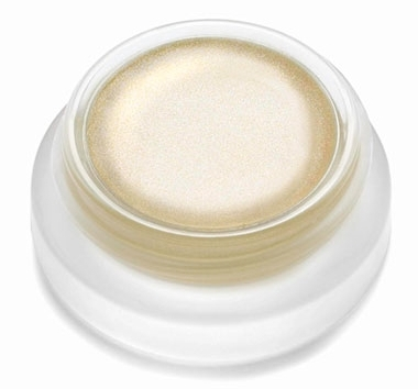 RMS organic highlighter