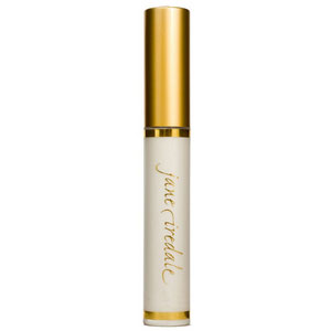 jane-iredale-lash-conditioner.jpg
