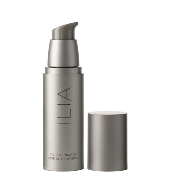 ilia-organic-foundation-second-skin.jpg