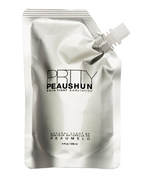 Prrty Peaushun Bodylotion