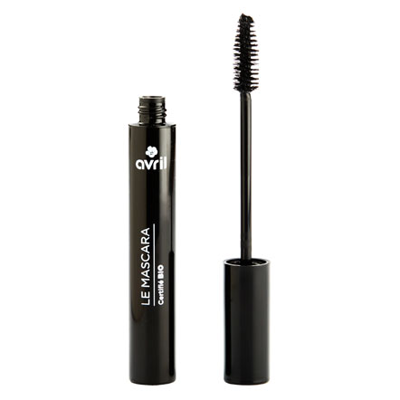 avril-black-natural-mascara.jpg