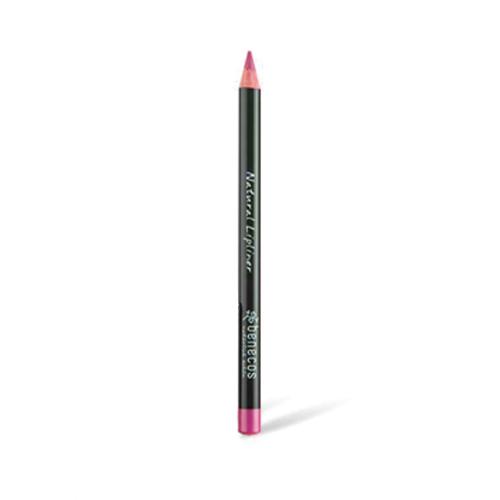 benecos-natural-lipliner-pink.jpg
