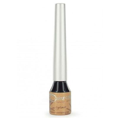 coleur-caramel-black-liquid-eyeliner.jpg