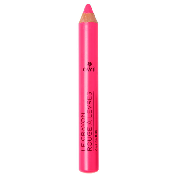 avril-hot-pink-520-crayon-rose-bonbon.jpg