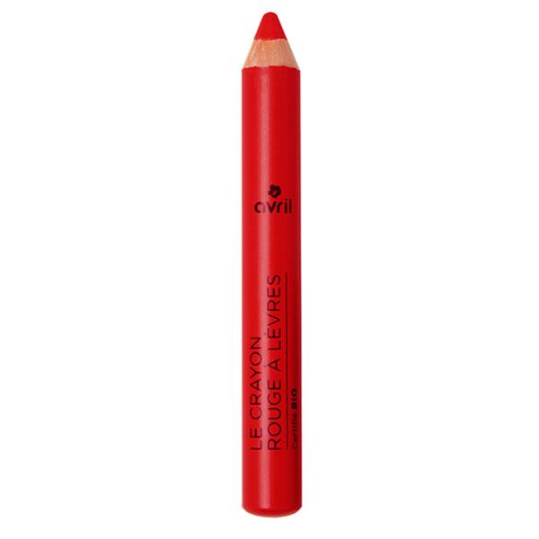 avril-matte-red-lip-crayon-517-griotte.jpg