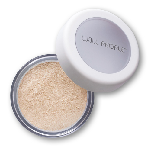 W3ll People Foundation Powder