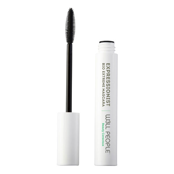 w3llpeople-natural-bio-mascara-black.jpg