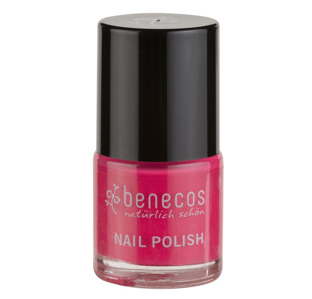 benecos-natural-nail-polish-oh-lala.jpg