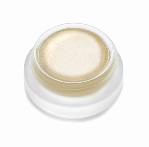 RMS HIGHLIGHTER ORGANIC
