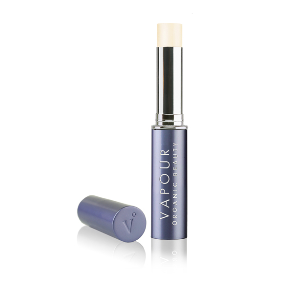 vapour-natural-illusionist-concealer-000.jpg