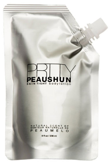 prtty-peaushun-organic-skin-tight-bodylotion.jpg
