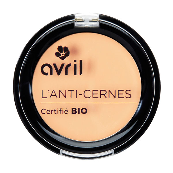 avril-organic-concealer-porcelaine-light.jpg
