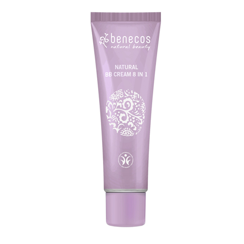 benecos-tinted-moisteriser-bb-cream.jpg