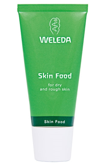 weleda-skin-food-30ml.jpg